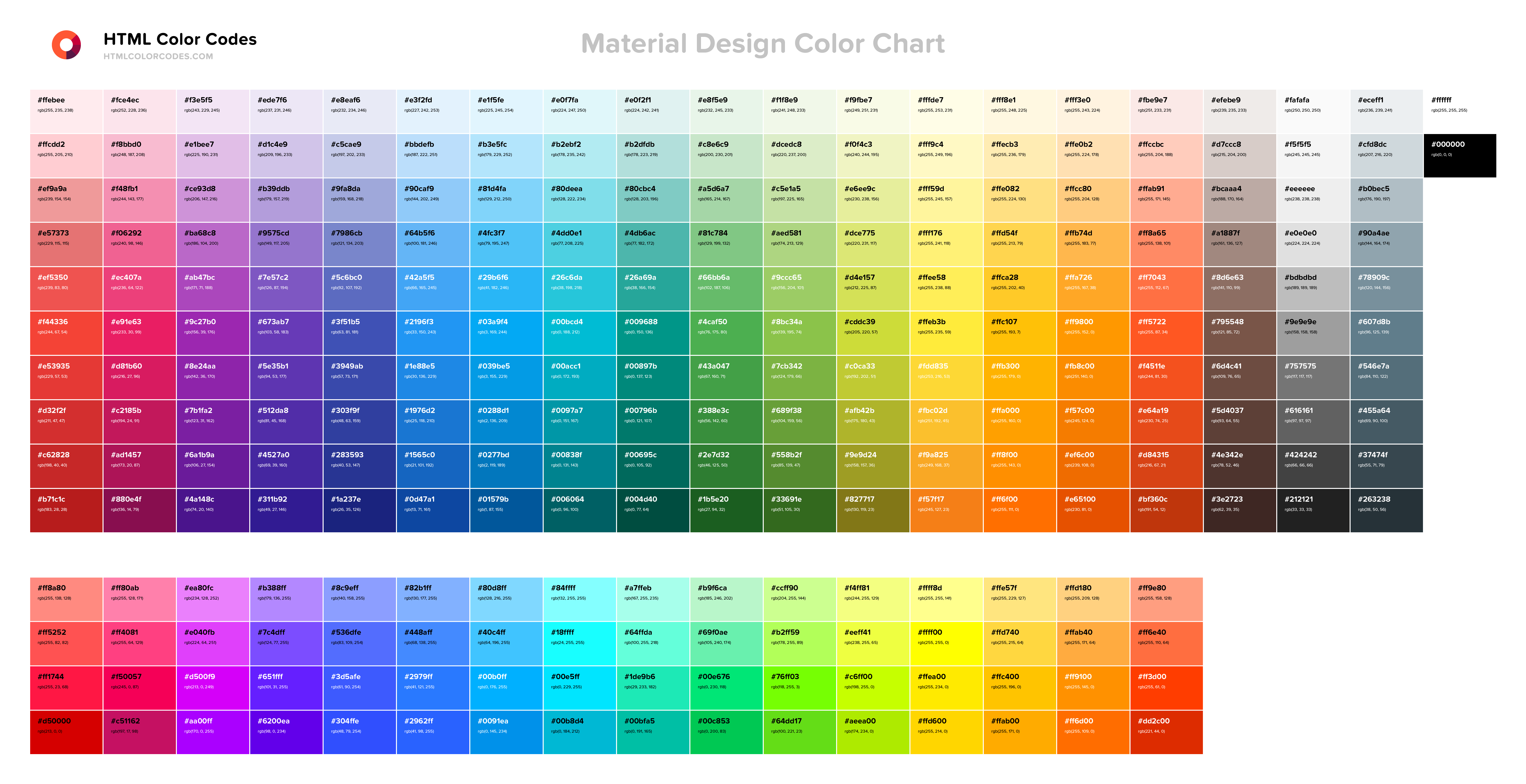 material-design-color-chart.png