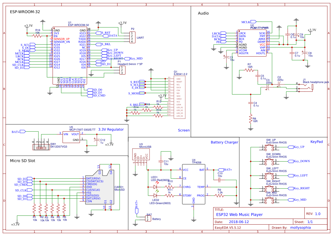 Schematic_ESP32-Web-Music-Player_Sheet-1_20180614143554.png